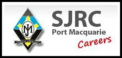 SJRC  Careers logo edited
