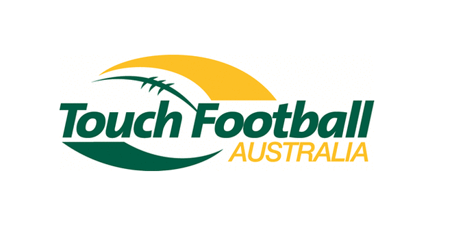 2015 Diocesan Touch Report